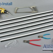 Almost-Airtight-Kit-Easy-to-Install